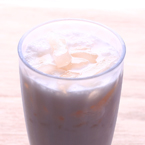 Toddy Palm Iced